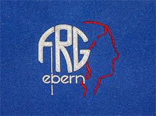 FRG-Tasche