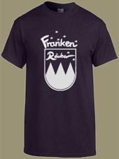 T-Shirt_Frankenräuber Kopie