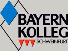 Bayernkolleg